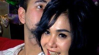 Yuni Shara titip salam untuk Raffi Ahmad - Intens 13 Februari 2013 Mp3