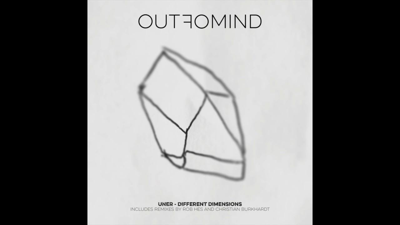 Download  OoM009  UNER - Dimension 6