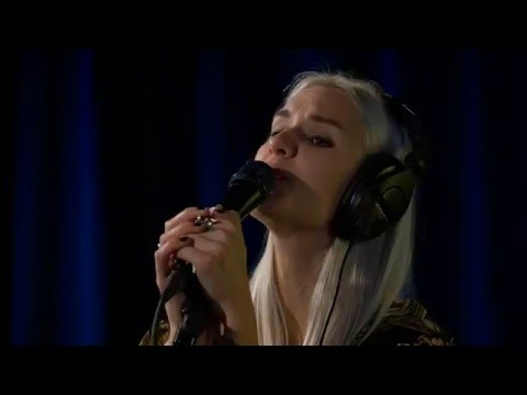 GEMS - Full Performance (Live on KEXP)