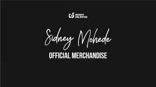 Sidney Mohede More To Our Story