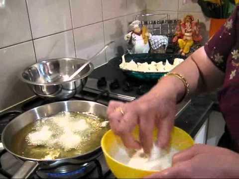 Geethas kitchen gobi manchoori youtube forumfinder Image collections