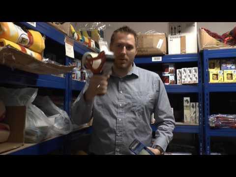 tricoma - Verpackungen und Verpackungsmaterial - Tipps & Tricks