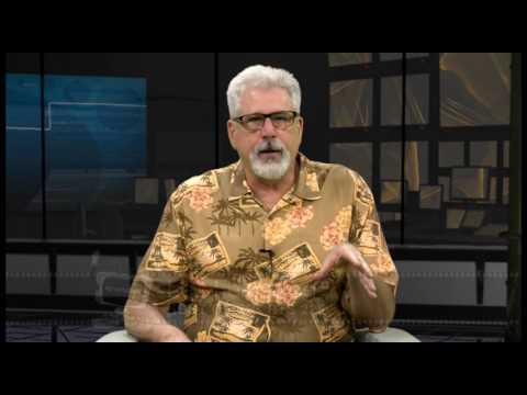 Sports 225 5-11-17 Ron Higgins of NOLAcom