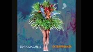Sílvia Machete - Underneath the mango tree