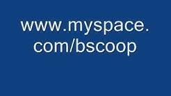 Timbaland - Bounce (DJ B-Scoop Re-Edit) Step up version
