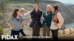 Pidax - Winnetous Weiber (2014, Dirk Regel)
