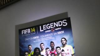 Video unboxing fifa world cup 2014 brazil download MP3, 3GP, MP4, WEBM, AVI, FLV Januari 2018