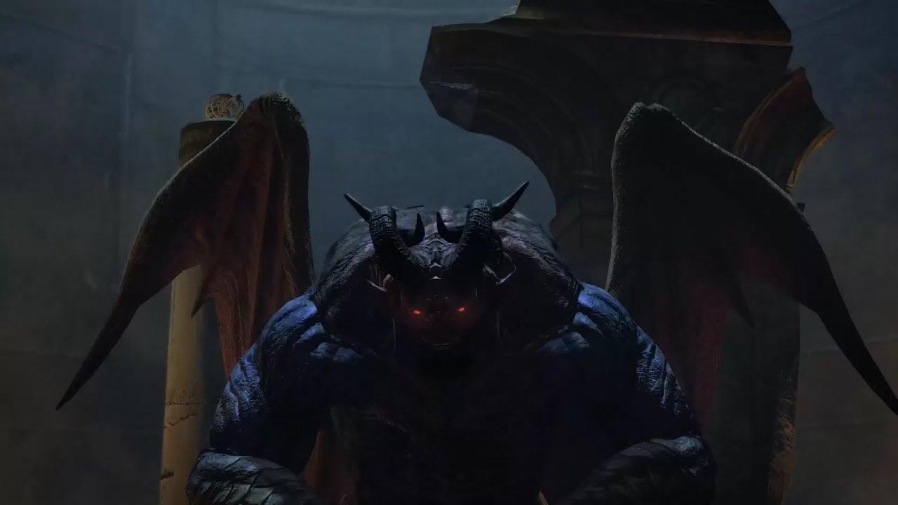 Mod ドラゴンズ ドグマ