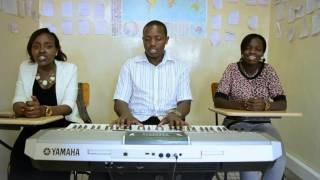 Holy medley | Only You Are Holy | Agnus Dei | Donnie McClurkin - Holy. - by Joy, Faith, Koech