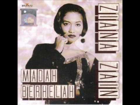 Ziana Zain - Riwayat Cinta (HQ Audio)