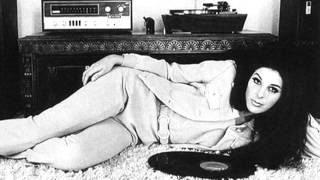 Watch Bobbie Gentry Lookin In video