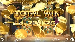 Casino Napoli Normal Sensible Session with Massive win