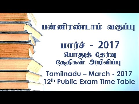 public exams Cra examinations exam schedule annual exam procedures in this section you will be provided with an overview of the cra examination procedures public evaluations.