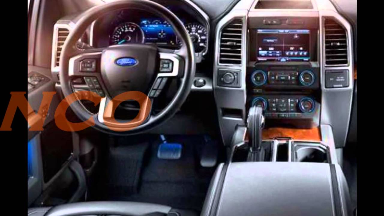 2017 Ford Bronco Raptor Auto Car Hd