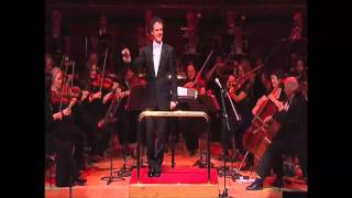 funniest classical orchestra ever rainer hersch