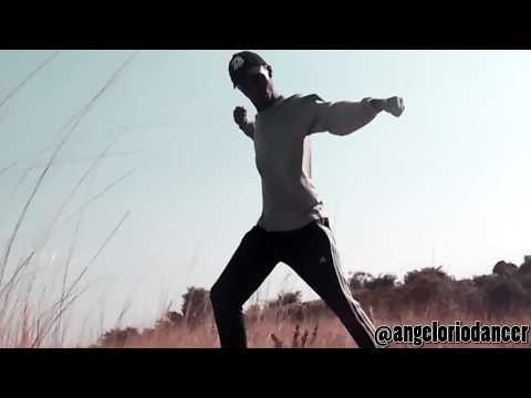 Dotorado Pro-Vibes #SHAKU #PILOLO #RWARA ( Official video Dance 2k18 )
