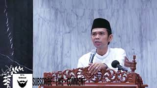 Q&A   Ada berapa Istri dan anak nabi Muhammad SAW   Ust  Abdul Somad Maroko