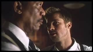 Seven (1995/Thriller) - Bande Annonce VF