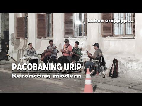 pacobaning-urip-ll-cover-keroncong-modern