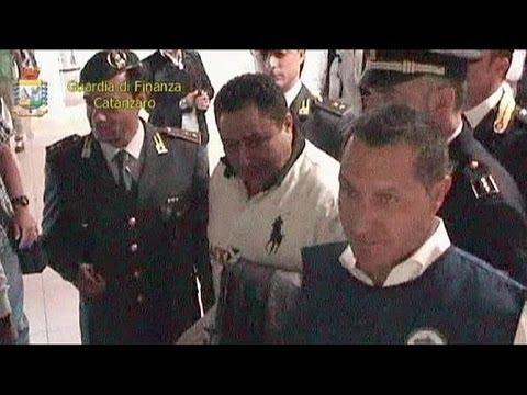 """Bogota expulse """"le plus grand importateur de cocaine au monde"""""""