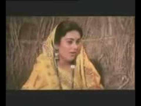 Bhojpuri Baby Born Song