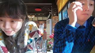[쏘쏘부부]평일 반딧불목공예카페 계양역