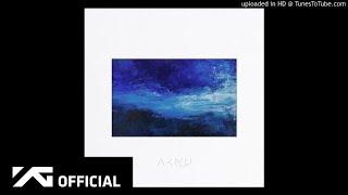 AKMU - 밤 끝없는 밤 (Endless Dream, Goodnight) AUDIO