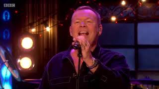 Interview and live tracks.More UB40 here: https://ub40music.simdif....