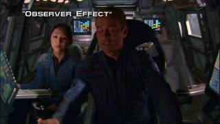 STAR TREK ENTERPRISE EPISODE NAMES SCREENSHOTS SEASON 4 HD.wmv