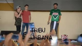 Estafa a Youtubers en Palpala Jujuy - Youfest - YoufestEstafadores