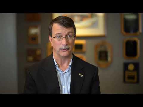 Mark Mains - Testimonial for Fee Insurance Group
