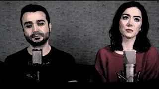 Elif Dedim | Eser Eyüboğlu & Ezgi Eyüboğlu Resimi