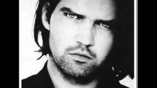 Watch Lloyd Cole Speedboat video