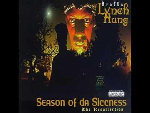 Brotha Lynch Hung   Rest in Piss audio