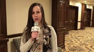 Amber Hill Testimonial #3