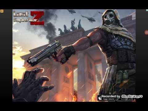 Slither.io :acayip Eylendim#2