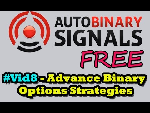 Binary options trading review vs audit
