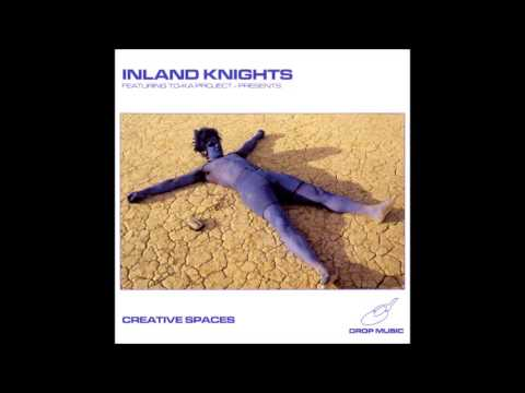 Inland Knights - Up The Wall [Drop Music]