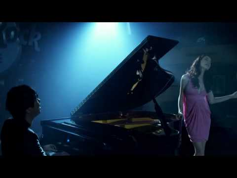 Thanh Bùi ft. Hồ Ngọc Hà - Lặng Thầm Một Tình Yêu ( Đề Mai Tính OST)