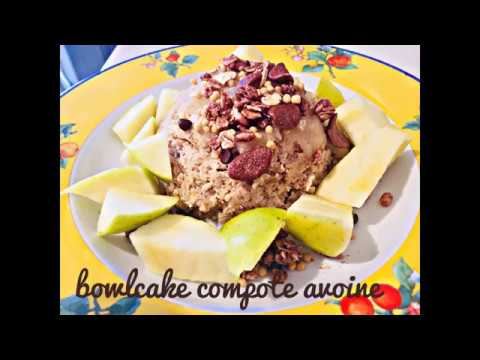 bowlcake-compote-avoine-weight-watchers-/healthy-/-light