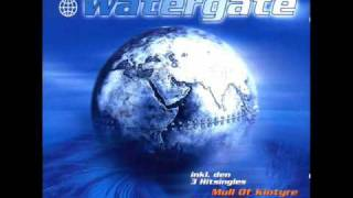 Watergate - Chi Mai (Ayla Remix) in High Quality Original ♥