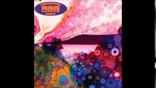 CRB - Jump The Turnstile (2014)