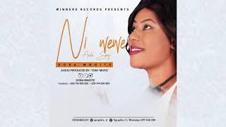 Dora Mngite -  Niwewe {0FICIAL AUDIO}