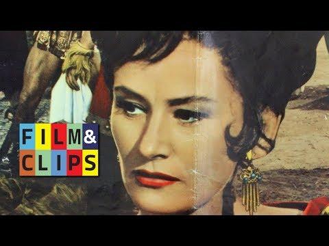 La Vendetta Dei Gladiatori - Film Completo By Film&Clips