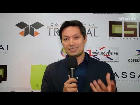 Fórum Regional Mercado Imobiliário
