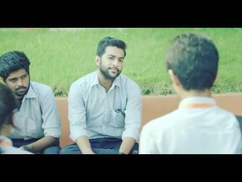 Love Propose Scence Malyalam