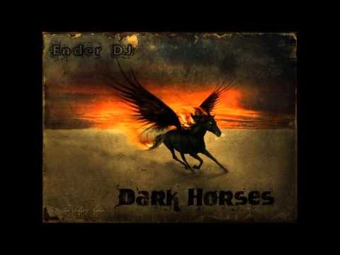 Switchfoot  Dark Horses Ender DJ Remix