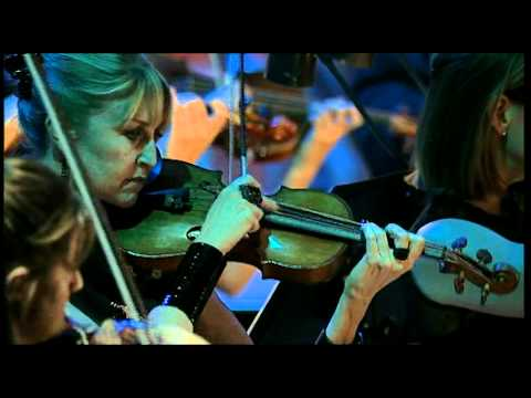 GRIEG Peer Gynt: In The Hall of The Mountain King (Sydney Symphony Orchestra / Ashkenazy)