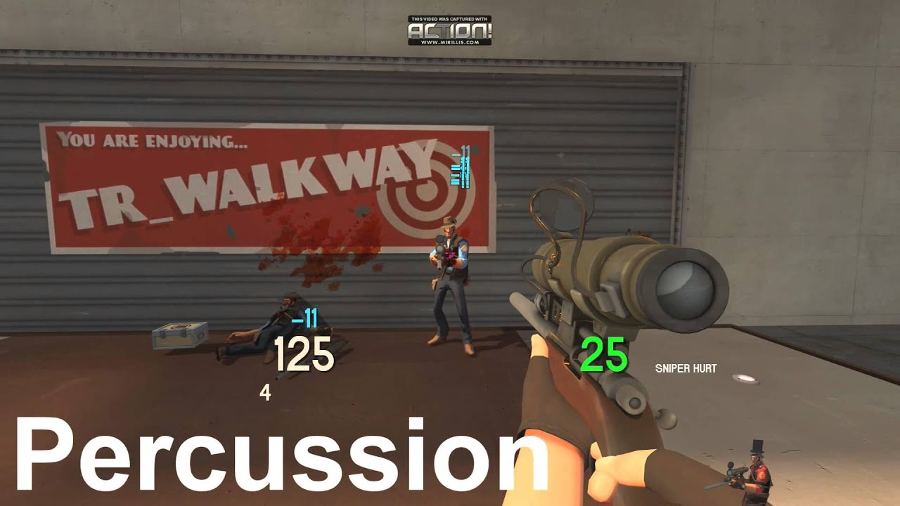 how to get hitsounds in tf2
