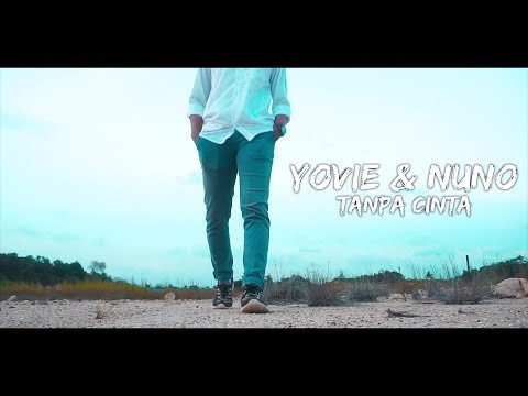 Yovie & Nuno - Tanpa Cinta ( Unofficial Music Video ) SMAN 5 Batam | 12 IPA 2 Kelompok 1